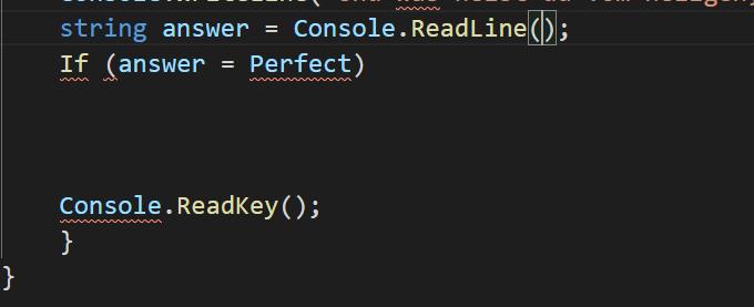 Programming help.PNG