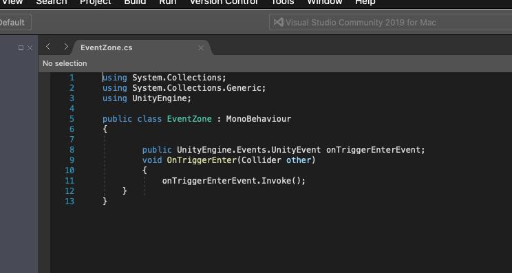 Screenshot 2020-11-20 at 18.31.46.png