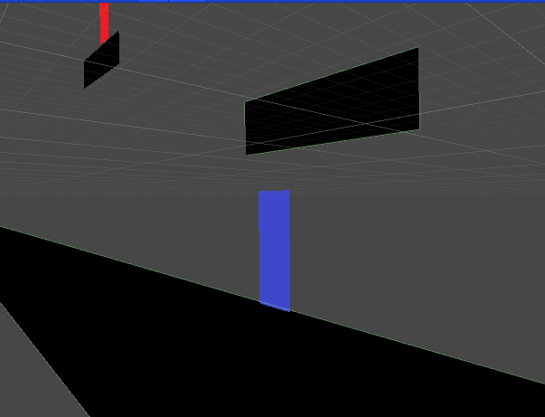 question about boxcollider2D(2).png