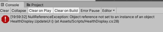 Unity Error (1).png