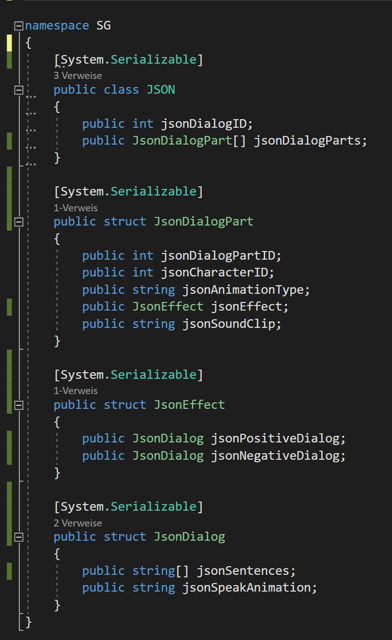 JsonClass.PNG