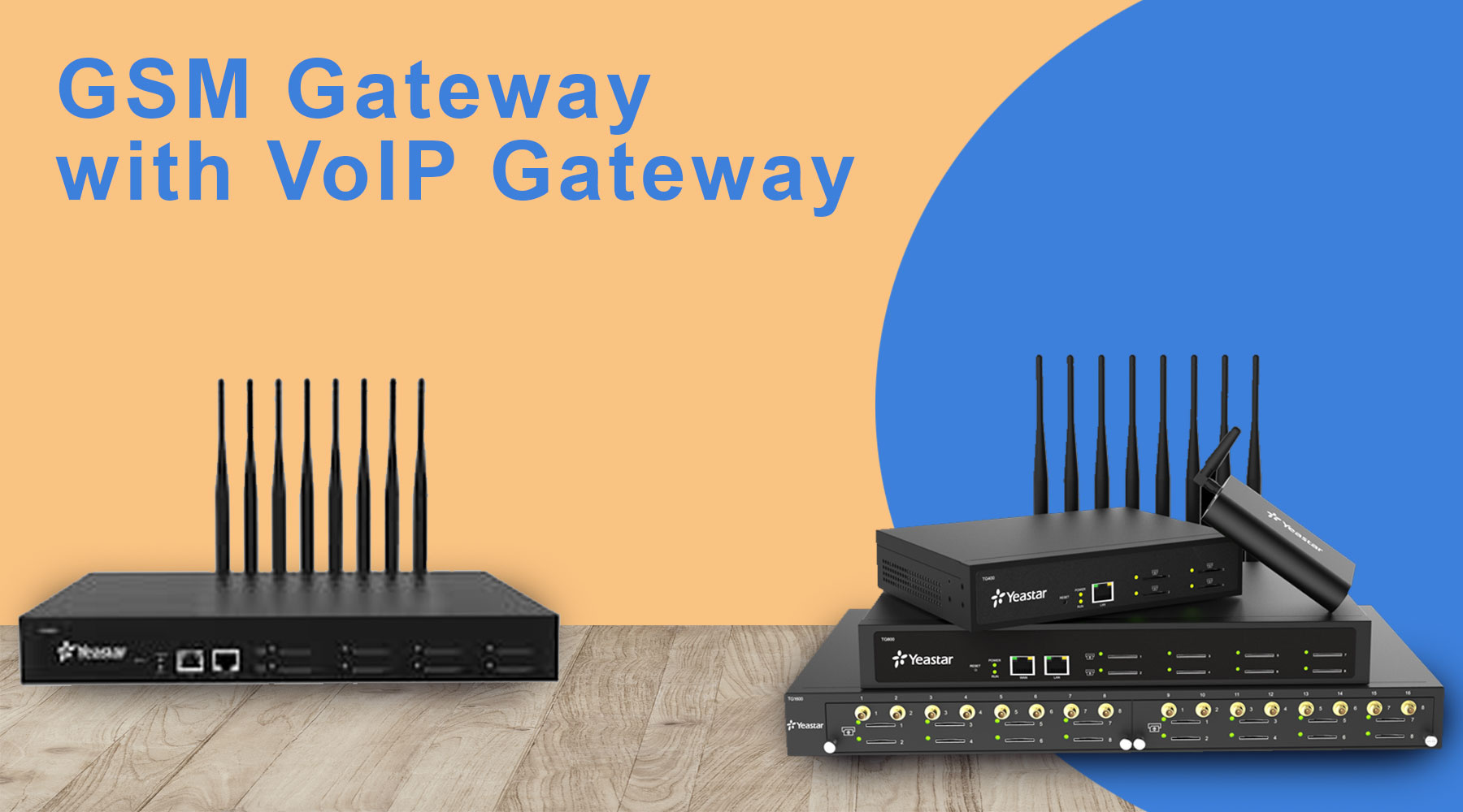 gsm-gateway-blog.jpg