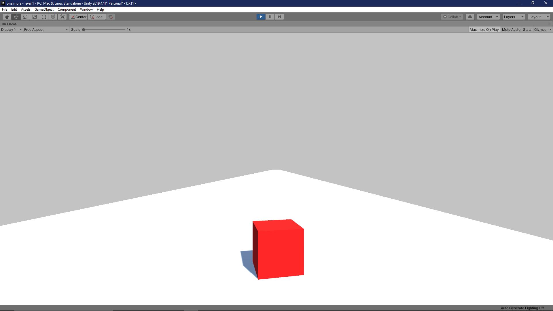 Desktop Screenshot 2020.07.04 - 02.50.04.16.png