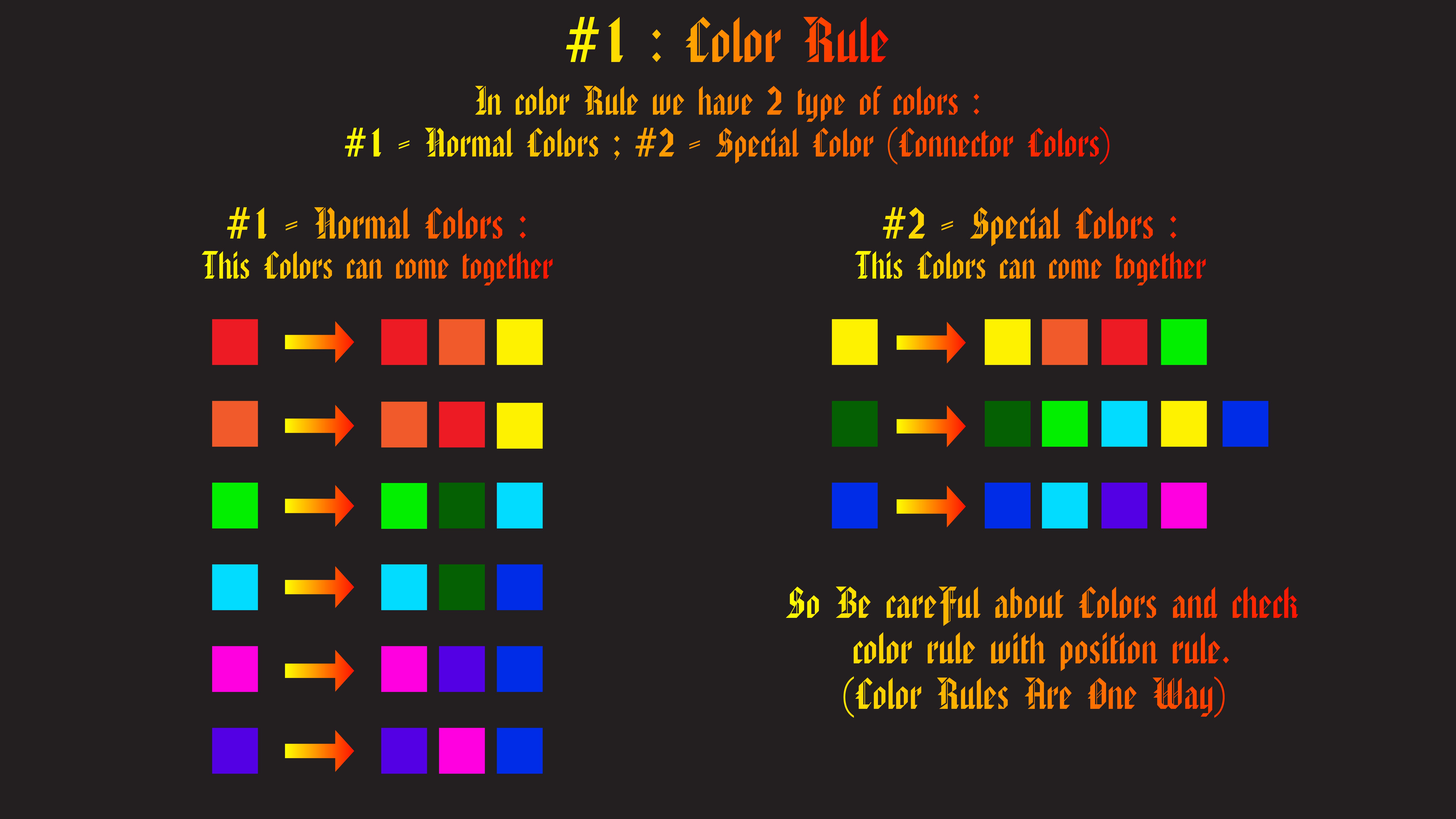 ColorRule.png
