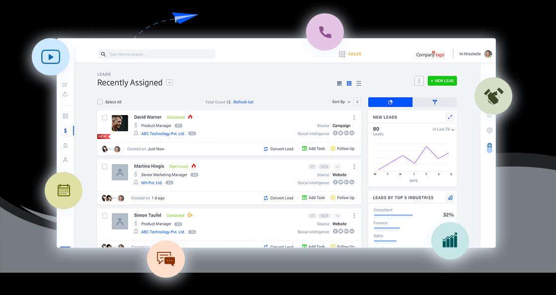 salezshark customer software.png