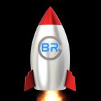 rocket_Comp 1_2019-09-24_21.09.22.png