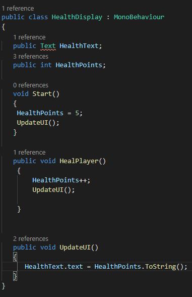 Unity Error (2).png
