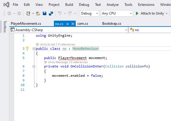 Screenshot 16_12_2020 09_15_55.png