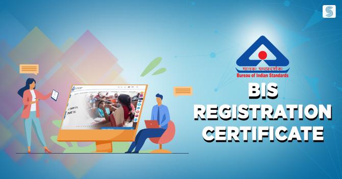 BIS-Registration-Certificate image.jpg