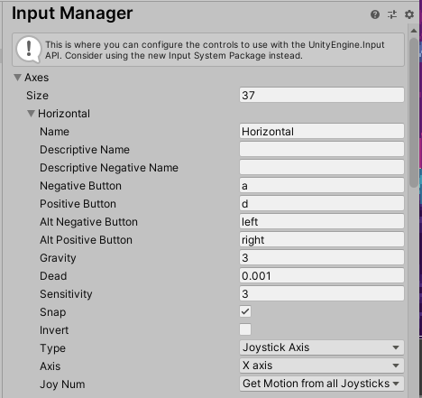 input.PNG