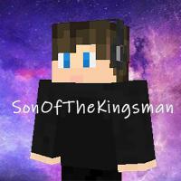 SonOfTheKingsman