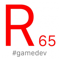 Roby65