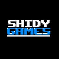ShidyGames