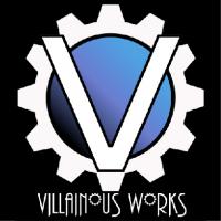 VillainousWorks