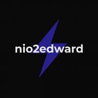 nio2edward