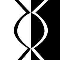 CodeKeys