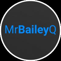 MrBaileyQ