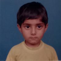 Faizan_Saqib