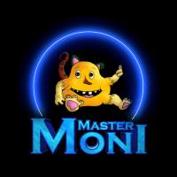 MasterMoni