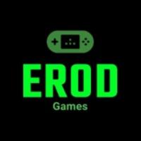 ErodGames