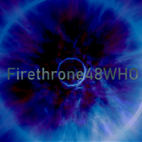 Firethrone482