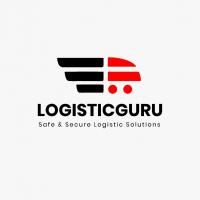 logisticguru7