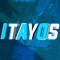Itayos
