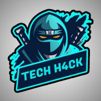 TECH_H4CK