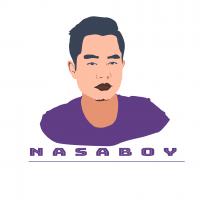 NASAboy
