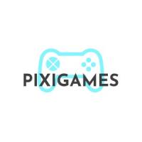 PixelCg