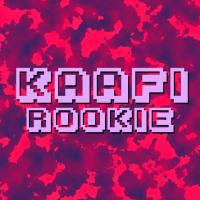 GK_Kaafirookie