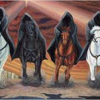 The3rdHorseman