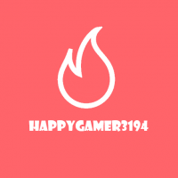 HappyGamer3194