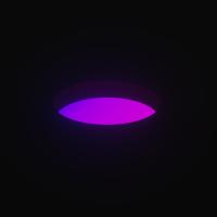 PixelHole